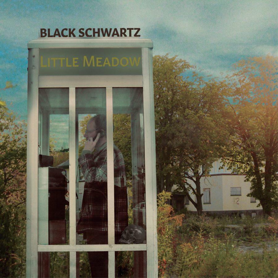 Black Schwartz - Little Meadow